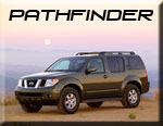 nissan pathfinder forum